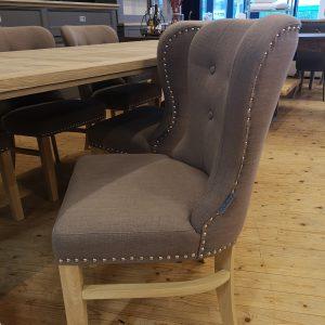 Richmond meubels kopen bij Outlet Landelijk Wonen