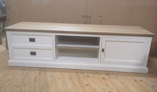 Tv Dressoir Cardiff